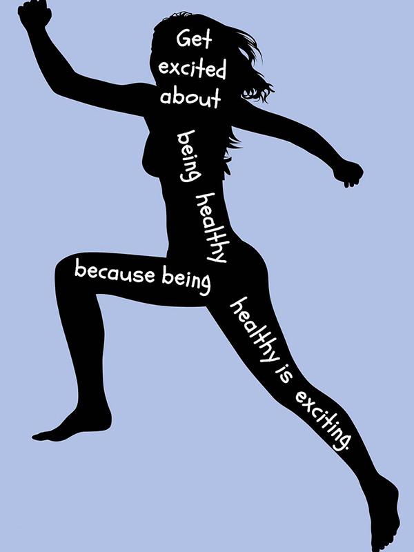 Motivational Images | Think Slimmer