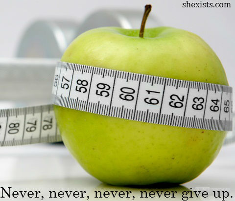 weight-lose-applie-quotes-motivation-weight-reduce-gain-diet-nutrition+%25282%2529_large