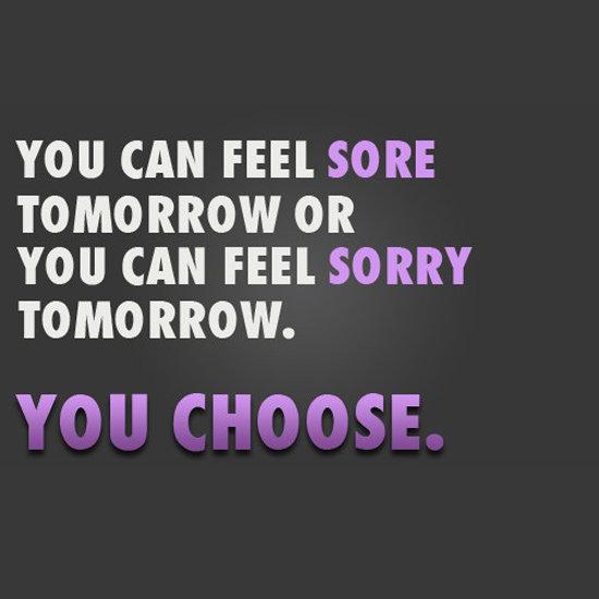 you-choose