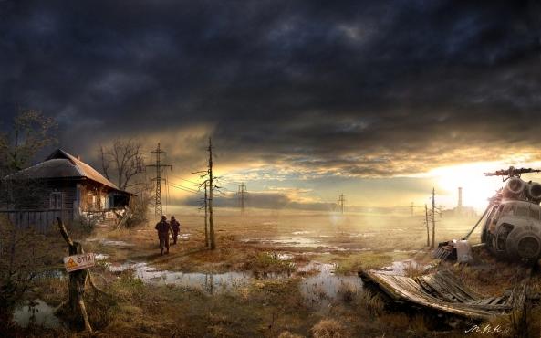 nuclear_chernobyl_apocalypse_post_apocalyptic_desktop_1680x1050_hd-wallpaper-534863