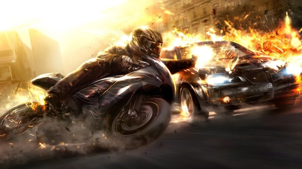 pictures-chase-motorcycle-auto-30296